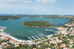 Croatia-Istria-yacht_charter_Medulin.jpg