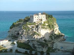 Sailing_Italy_Calabria