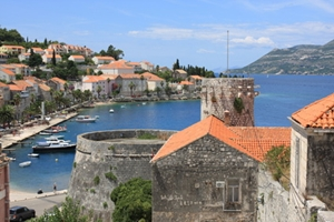 Sailing_Croatia_Dalmatia