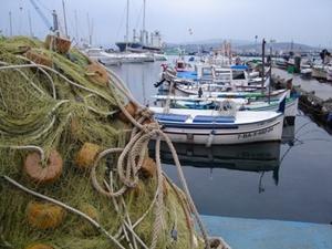 Sailing_Costa_Brava_Palamos