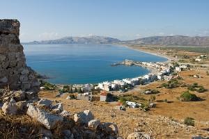 Segelrevier_Griechenland_Dodekanes_Kos