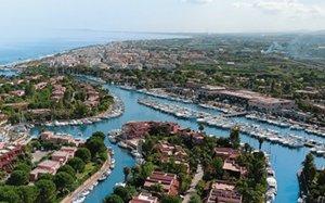Italy-Sicily-yacht-charters-portorosa-1.jpg