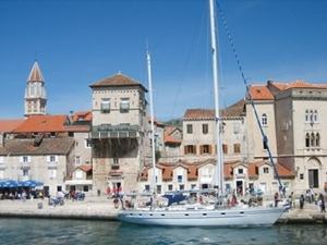 Kroatien_Split