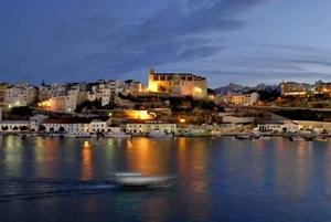 Yachtcharter_Menorca_Mahon.jpg