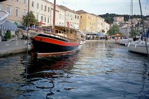 Kroatien_kvarner_bucht_mali_losinj