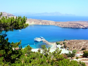 Griechenland_Rhodos