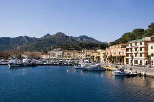 Navegar_Italia_Elba_Porto_Azzurro