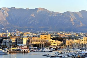 Italy-Sicily-Palermo-yacht-charters-Palermo.jpg