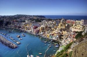 Navegar_Italia_Procida