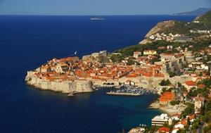 Navegar_Croacia_Dalmacia_Dubrovnik
