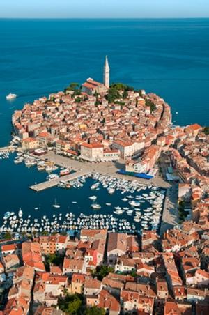 Alquiler de barcos_Croacia_Istria_Rovinj.jpg