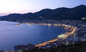 Griechenland_Samos
