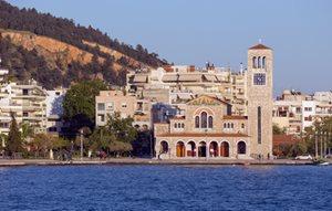 Alquiler de barcos Grecia - Volos.jpg
