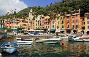 Sailing_Italy_Liguria_Portofino