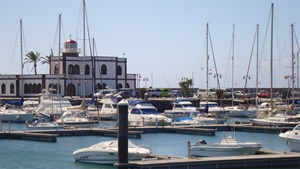 Lanzarote-Marina-Rubicon-6.JPG