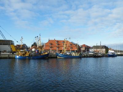 Neustadt-Holstein-sailboat-charter-Baltic-Sea-Germany.jpg