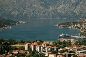 Montenegro_Bucht_von_Kotor