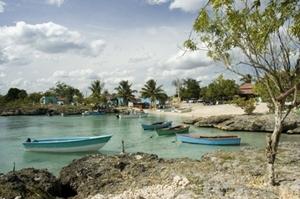 Karibik_St_Vincent_Bucht