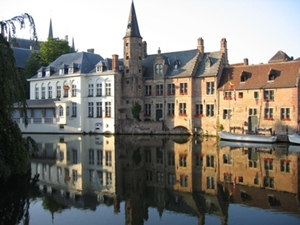 Belgica_Flandes_Brugge