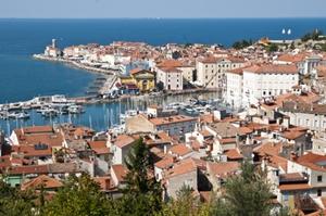 Alquiler-de-barcos-Eslovenia
