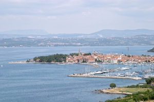 Slovenia-Portoroz-Yacht-charters-Portoroz.jpg