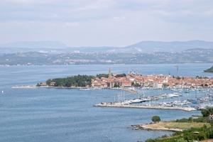 Alquiler-de-barcos-Eslovenia-Portoroz.jpg