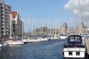 Belgium_Ostende_Yacht_Harbourpict.jpg
