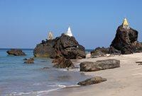 Myanmar-cruising-destination.jpg