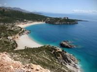 Charter-Griechenland-Albanien.jpg