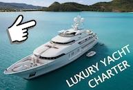Luxus Yacht Charter