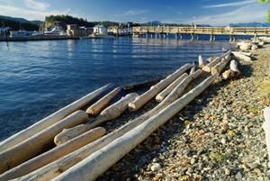 Sailing_Canada_Desolation_Sound_Powell_River
