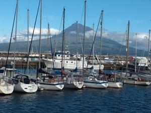 Azores-Horta-harbour-Pico-yacht-charters-Horta.jpg