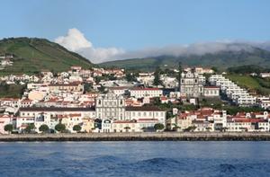 Azores-Horta-Yacht-charters-Azores-Horta.jpg