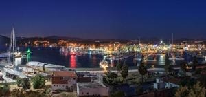 Turkey-Teos-yacht-charters_Teos_(1).jpg