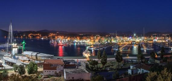 Turkey-Teos-yacht-charters_Teos.jpg
