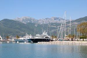 yacht charters Montenegro-Tivat-Porto_Montenegro.jpg