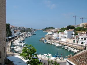 Menorca-yacht-charters-Ciutadella.jpg