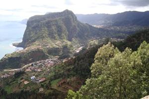 Madeira_2011_342.JPG