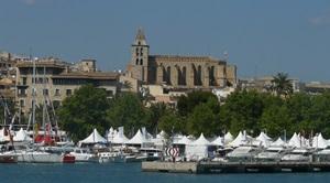 Yacht-charters-Palma-de-Mallorca.JPG