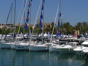 Mallorca-yacht-charters.JPG