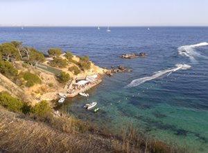 Bay-of-Palma.jpg