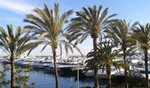Puerto-Portals-Luxury-Yachts.jpg