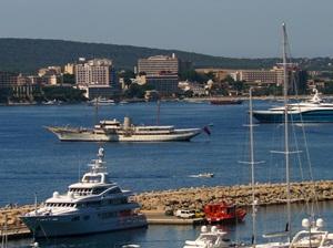 Mallorca-yachts.JPG