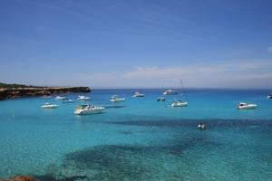 Segelrevier_Balearen_Formentera