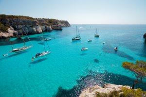 Menorca-yacht-charters-bay.jpg
