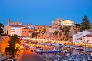 Menorca-sailing-yacht-charters.jpg