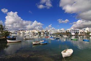 Yachtcharter Lanzarote - Arrecife.jpg