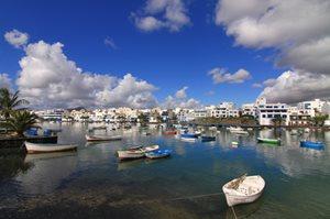 Alquiler veleros en Lanzarote-Arrecife.jpg