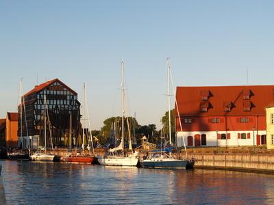 Sailing-Lithuania-Klaipeda.jpg