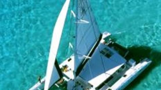 Excursion Catamaran Bay of Palma – Taiti 75